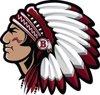 Blytheville Public Schools